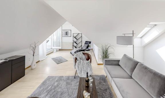 Home Staging in Wien
