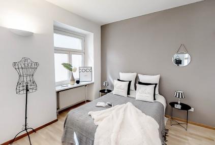 Home Staging für die Verkaufsförderung