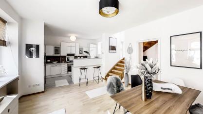 Home Staging in Wien und Umgebung